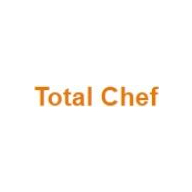 Total Chef coupons