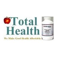 Total Health Discount Vitamins coupons