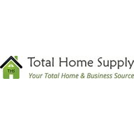 Total Home Supply coupons