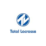 Total Lacrosse coupons