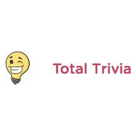 Total Trivia coupons