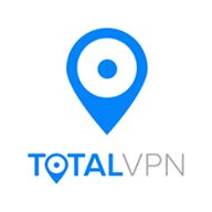 Total VPN coupons