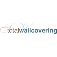 Total Wallcovering coupons