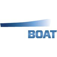 TotalBoat coupons