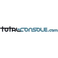 TOTALCONSOLE coupons