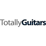 Totally Guitars coupons