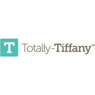 Totally-Tiffany coupons