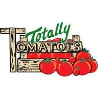 Totally Tomatoes coupons