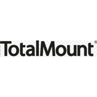 TotalMount coupons
