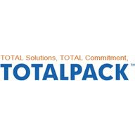 Totalpack coupons