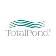 TotalPond coupons