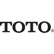 Toto coupons