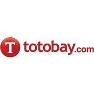 TOTOBAY coupons