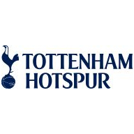 Tottenham Hotspur coupons