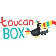 toucanBox coupons