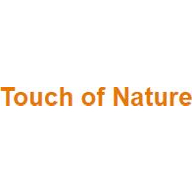 Touch of Nature coupons