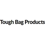 Tough Bag Products coupons