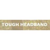Tough Headwear coupons