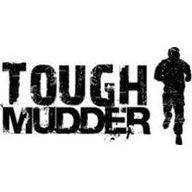 Tough Mudder coupons