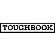 Toughbook® coupons