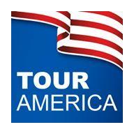 Tour America coupons