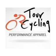 Tour Cycling coupons