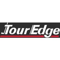 Tour Edge coupons