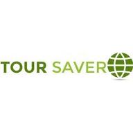 Tour Saver  coupons