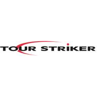 Tour Striker coupons