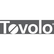 Tovolo coupons
