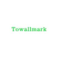 Towallmark coupons