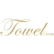 Towel.com coupons