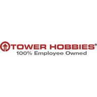 Tower Hobbies coupons