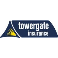 Towergate Insurance coupons