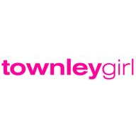 Townleygirl coupons