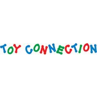 Toy Connection coupons