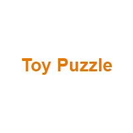 Toy Puzzle coupons