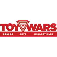 Toy Wars coupons