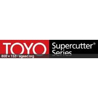 Toyo Cutter coupons