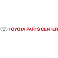 Toyota Parts Center coupons