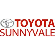 Toyota Sunnyvale coupons