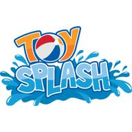 Toysplash coupons