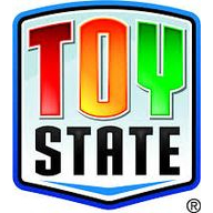 Toystate coupons