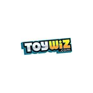 ToyWiz.com coupons