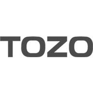TOZO coupons
