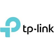 TP-LINK coupons