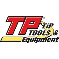 TP Tools & Equipment coupons