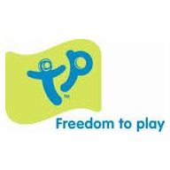 TP Toys coupons