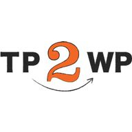 TP2WP coupons