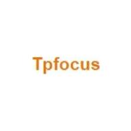 Tpfocus coupons